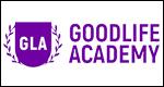 Goodlife Academy