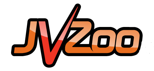 JV Zoo