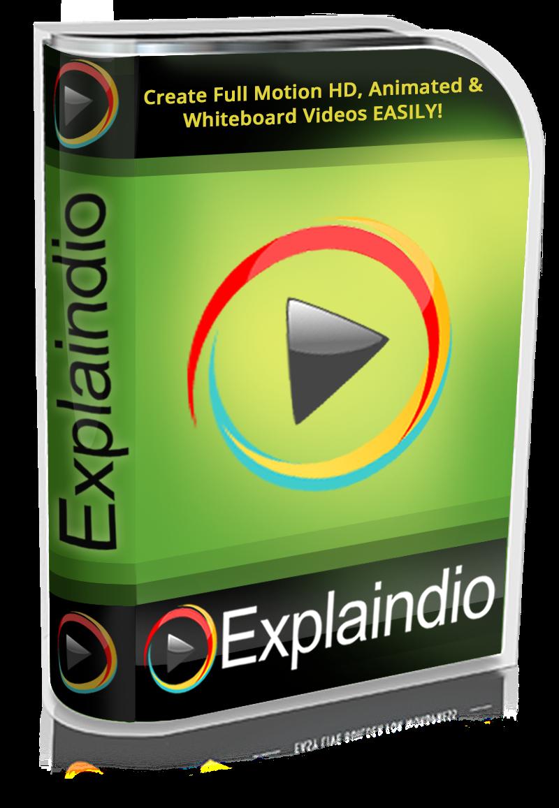 Salesvideocreator