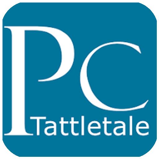 PC Tattletale Monitoring Software